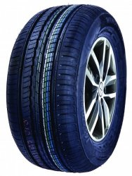 WINDFORCE 185/60R15 CATCHGRE GP100 88H XL TL #E WI357H1