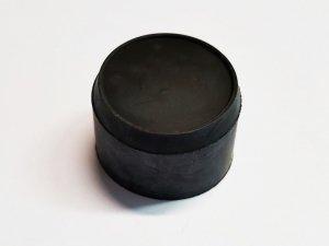 Kapsel gumowy piasty Lucky Star 93615-A01-000