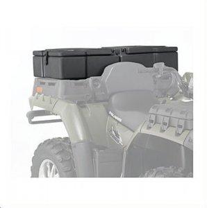Kufer tylny box polaris Sportsman X2 2877921