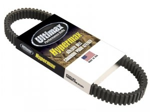 ULTIMAX UA446  CanAm Outlander 09-17 500,650,800,100