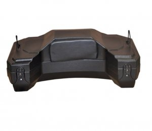 Kufer z oparciem SD1-R90
