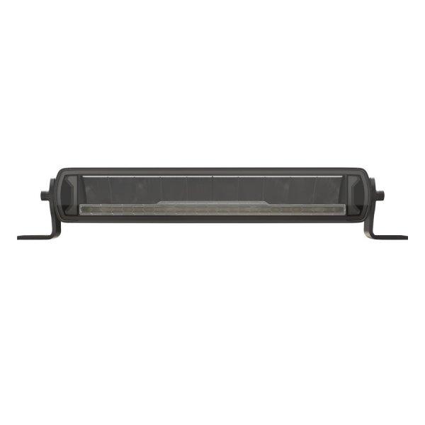 Lightbar MX250-CB z przodu
