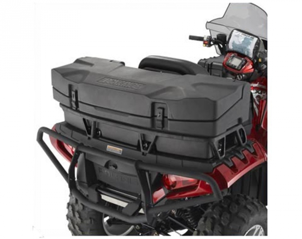 Tylny kufer Polaris 2876601 Cargo Box