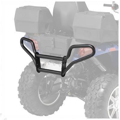 Tylny zderzak XP Touring 2878324 Rear Brushguard Sportsman XP Touring