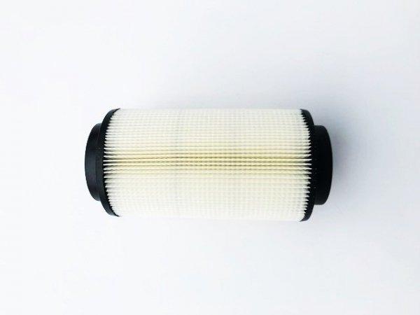 Filtr powietrza Polaris Sportsman, Scrambler 500/570/850/1000