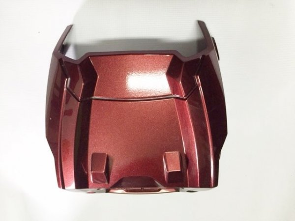 Obudowa licznika, lampy Sportsman XP 550/850 5437745-520