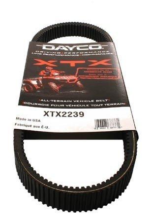 Pasek napędowy DAYCO XTX2239 Sportsman/RZR 800