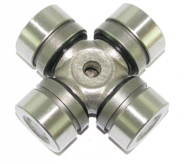 Krzyżak wału napędowego All Balls - Polaris 19-1005