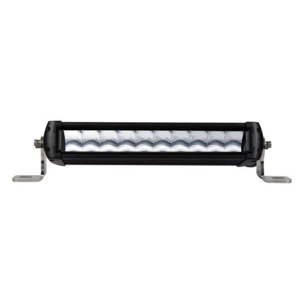 Lightbar FX250-CB przód
