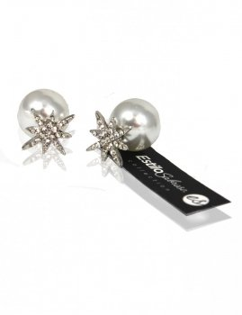 Ladies earrings Estilo Sabroso ES03347