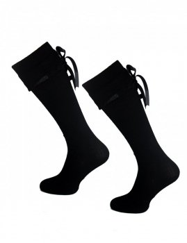Ladies socks Estilo Sabroso ES04584