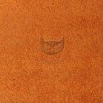 Miłe w dotyku tkaniny tapicerka meblowa, zasłony Antara