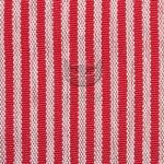 Tkaniny tapicerskie do prania wodnego 17227 MASSA