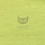 Tkaniny tapicerskie antybakteryjne 17246 LOANO