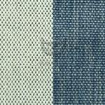 Lekka tkanina unosi się na wodzie GREEN COLECTION GITA 0015