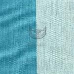 Tkaniny plamoodporne tapicerskie 17237 SAVONA