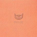 Wytrzymałe tkaniny tapicerskie plamoodporne 17210 RAPALLO