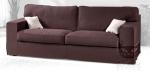 Nowoczesna sofa 2 osobowa Azzuro