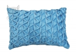 Poduszka ze szczypankami Daphne