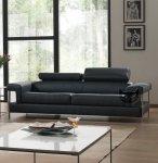 Sofa 3-osobowa BAGIO