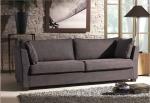 3-osobowa sofa bardzo szeroka DIAMOND
