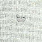 Tkaniny naturalne włókna odporne i antyalergiczne 17208 RAPALLO