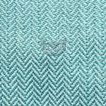 Tkaniny ze wzorem plamoodporne GREEN COLECTION MARE 0066