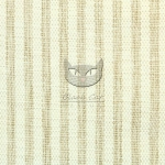 Tkaniny do hoteli włókna PP 17216 MASSA