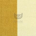 Tkaniny plamoodporne tapicerskie 17238 SAVONA