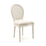 Krzesło ludwikowskie Luigi