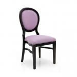 Krzesło do salonu od producenta Tatiana