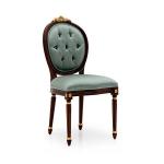 Krzesło  ludwik  Savoia
