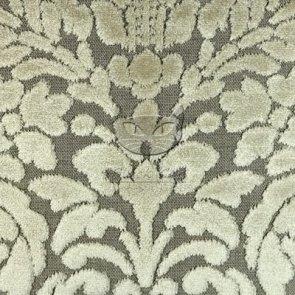 Tkaniny Dekoracyjne Welur Z Wzorami Nessino Tkaniny