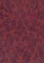 Bordowa tkanina na zasłony zaciemniające Bohema col. 18