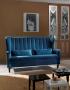 Sofa 3-osobowa Monroe