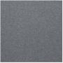 Tkaniny tapicerskie wełniane Cosy FR 1000