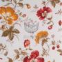 Tkaniny szerokość 180 cm bawełna z poliestrem VERONIQUE 16