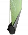 Bezinwazyjne mini rolety z żyłką, VEGAS, na wymiar