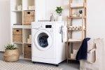 Jak urządzić pralnię?