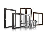 Rolety do okien z wywietrznikami