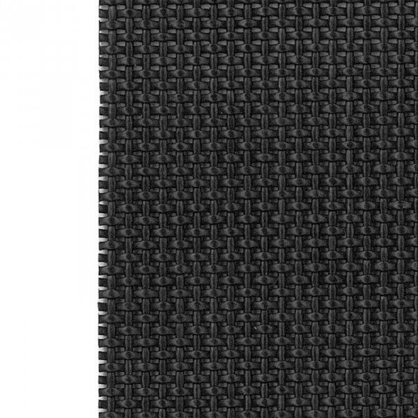 Tkanina suntex jest to materiał przezierny przypominający sito, którego głównym celem jest ograniczanie nagrzewania osłanianych wnętrz