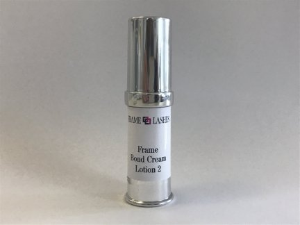 Frame Bond Cream Lotion 2