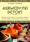 Ajurwedyjski detoks