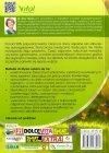 Możesz wyleczyć choroby autoimmunologiczne