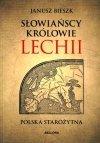 Słowiańscy królowie Lechii