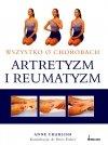 Artretyzm i reumatyzm