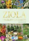Zioła i rośliny lecznicze