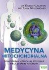Medycyna mitochondrialna