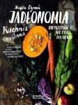 Jadłonomia Kuchnia Rośilnna