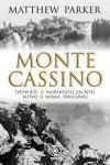 Monte Cassino. Opowieść O Najbardziej Zaciętej Wojnie Ii Wojny Światowej